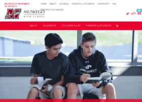 mhs.muskegonorway.org