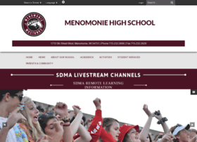 mhs.sdmaonline.com