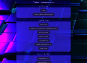 mhs4u.de