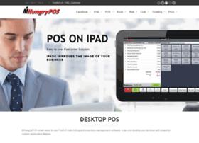mhungrypos.com