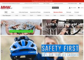 mhw-bike.fr