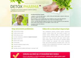 mhxcz01.medicine-health.net