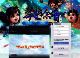 mhzx2.wanmei.com