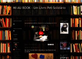 mi-aubook.blogspot.com.br