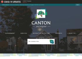 mi-canton.civicplus.com