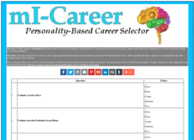 mi-career.com
