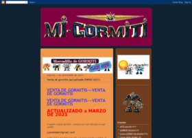 mi-gormiti.blogspot.com