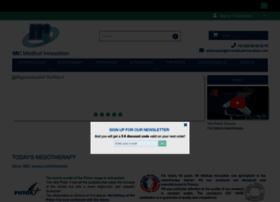 mi-medicalinnovation.com