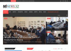 mi-news.az