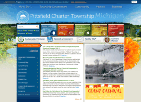 mi-pittsfieldtownship.civicplus.com