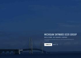 mi-sky.com