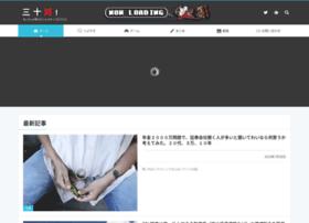 mi-so-ji.com