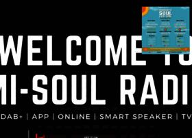 mi-soul.com