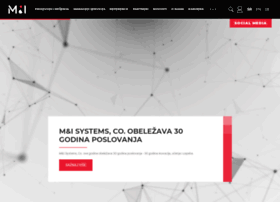 mi-system.co.rs