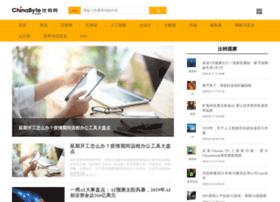 mi.chinabyte.com