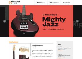 mi.fujigen.co.jp
