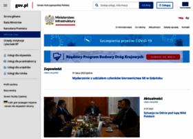 mi.gov.pl