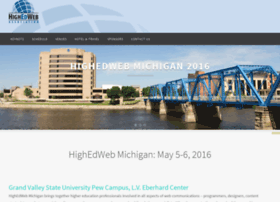 mi.highedweb.org