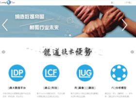 mi.loongtao.com