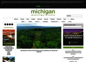mi.meetingsmags.com