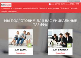 mi.ru