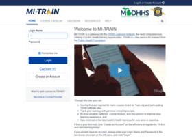 mi.train.org