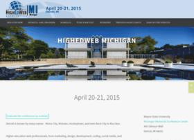 mi15.highedweb.org