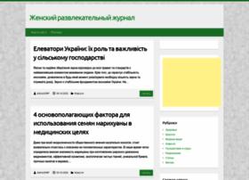 mi3.com.ua