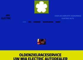 mia-electric.nl