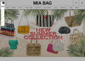 miabag-store.it