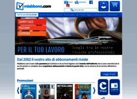 miabbono.com