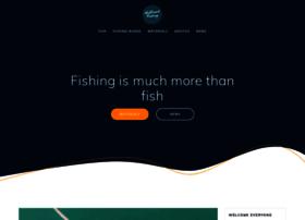 miabeachfishing.com