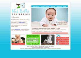 miabellapediatrics.com