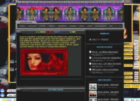 miabrasil.webs.com