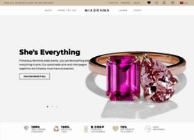 miadonna.com