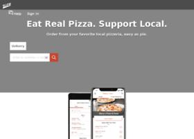 miafamigliarestaurantepizzeria.com