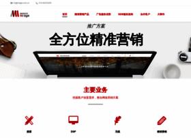 miage.com.cn