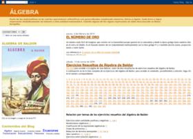 mialgebra.blogspot.com