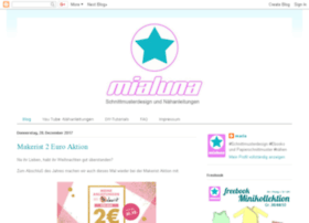 mialuna24.blogspot.com