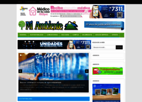 miambiente.com.mx