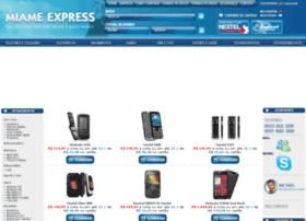 miameexpress.com.br