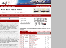miami-beach-fl-us.hotels-x.net