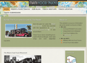 miami-food-trucks.com