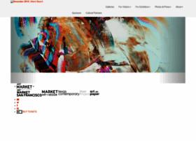 miami-project.com