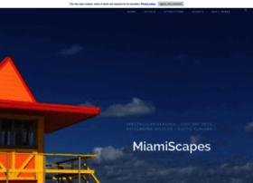 miami-travel-attractions.com