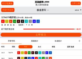 miami-web-design.net
