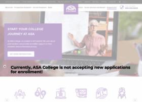miami.asa.edu