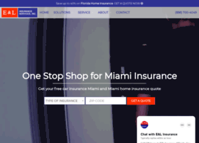 miamiautoinsurance.com