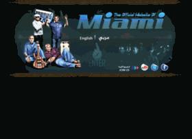 miamiband.net