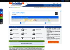 miamibeachfl.global-free-classified-ads.com